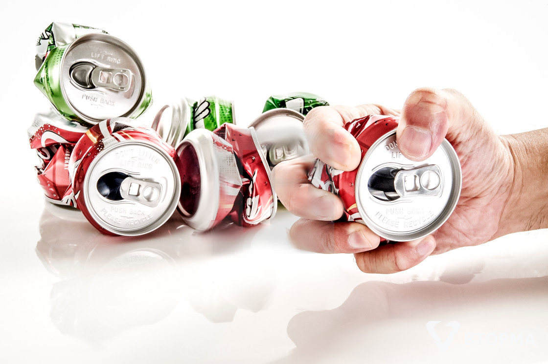 where to sell soda can tabs for money