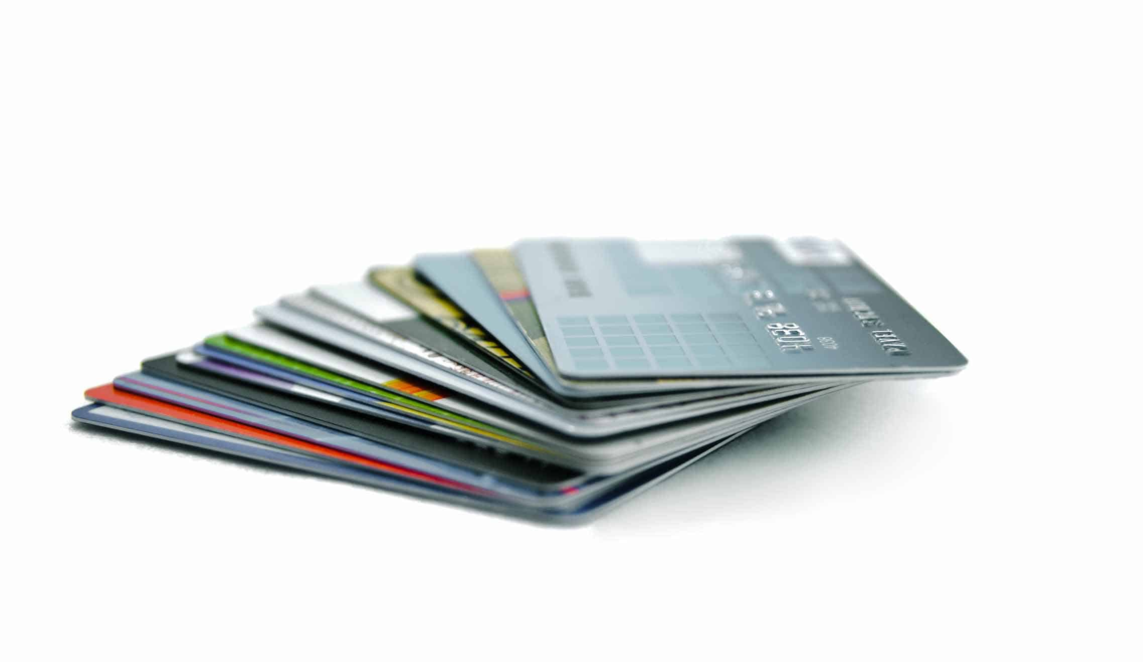 How to use a debit card without a pin